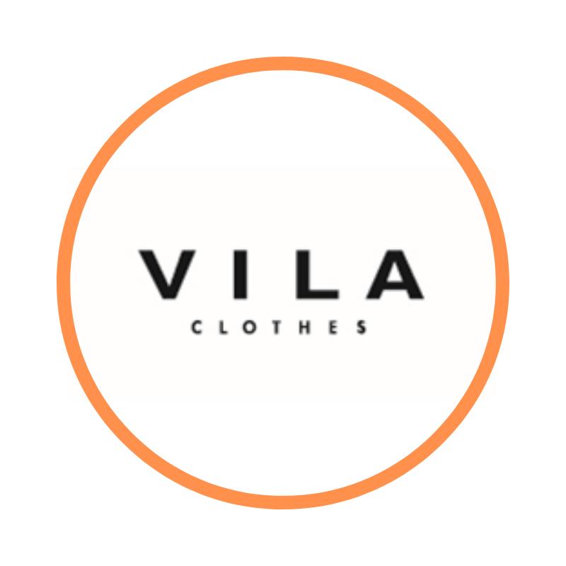 Mielen Melodiat Vila Clothes